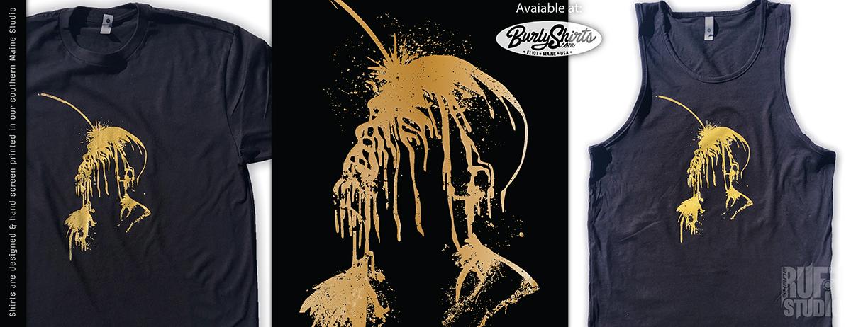 goldenshower-ad-033020-1a1200.jpg