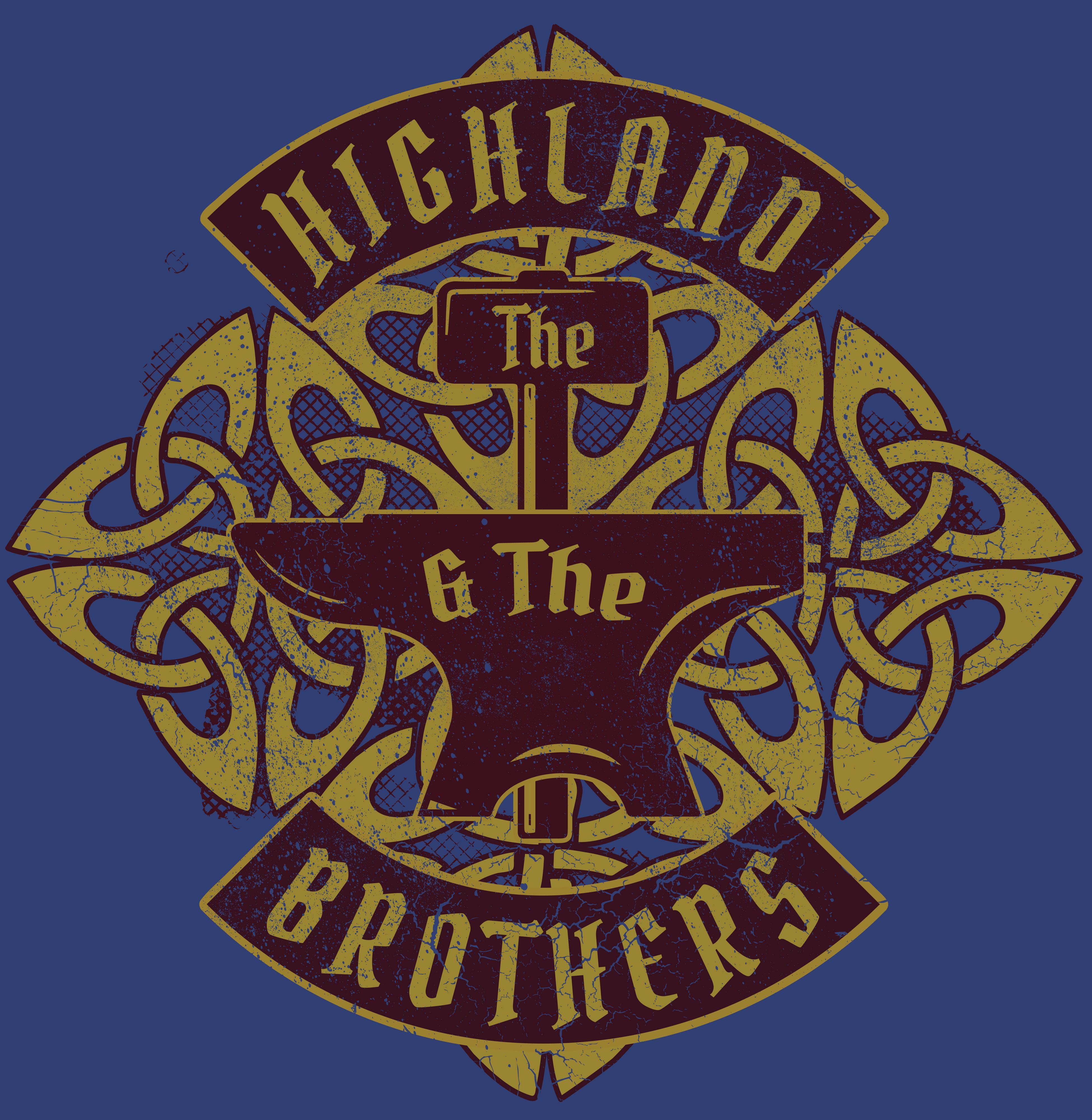 highland-bros.jpg