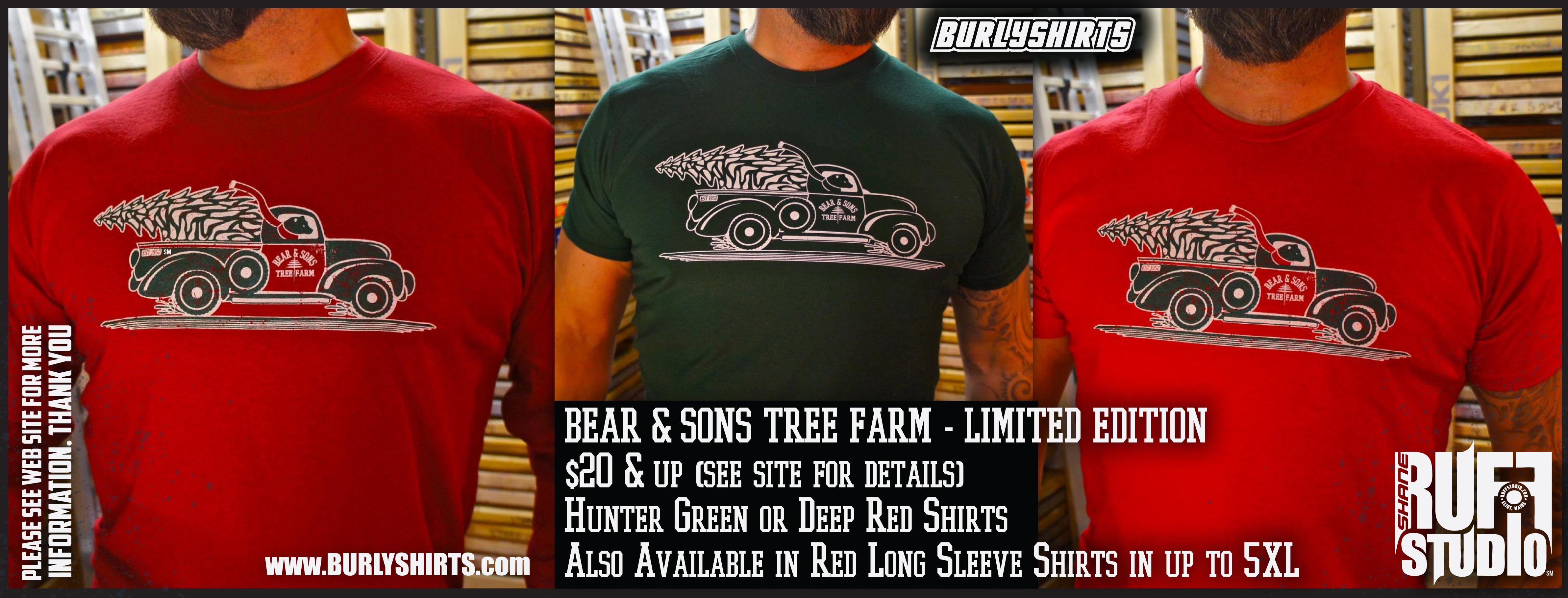 holiday-shirt-2-ad1a.jpg