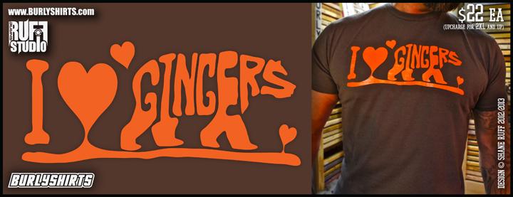 i-heart-ginger2-1-adab.jpg