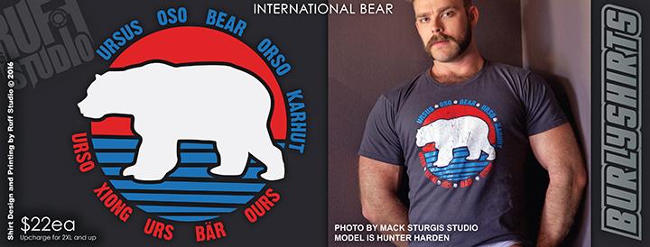 intl-bear-ad1a720.jpg