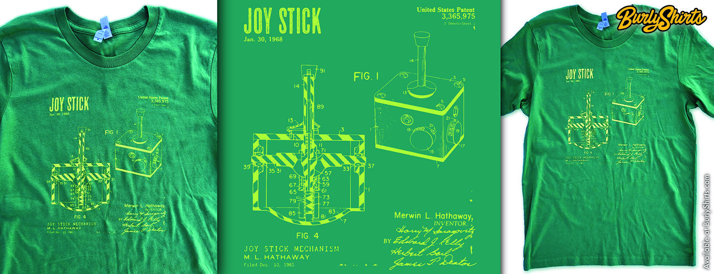 joystickpatgrnt-ad-01500.jpg