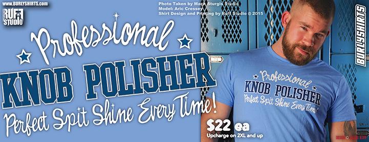 knob-polisher-ad-v14720.jpg