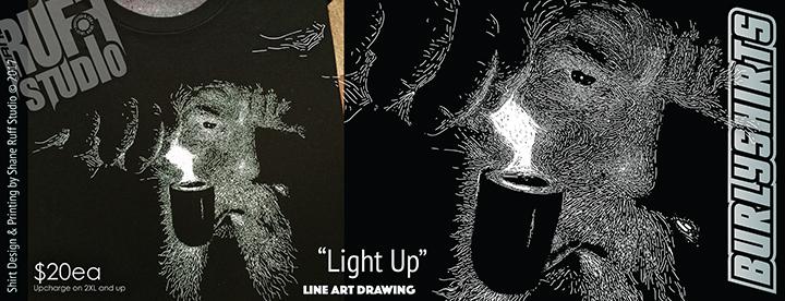 light-upp-ad1a720.jpg