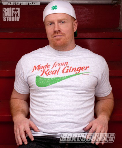 made-from-real-ginger1.jpg