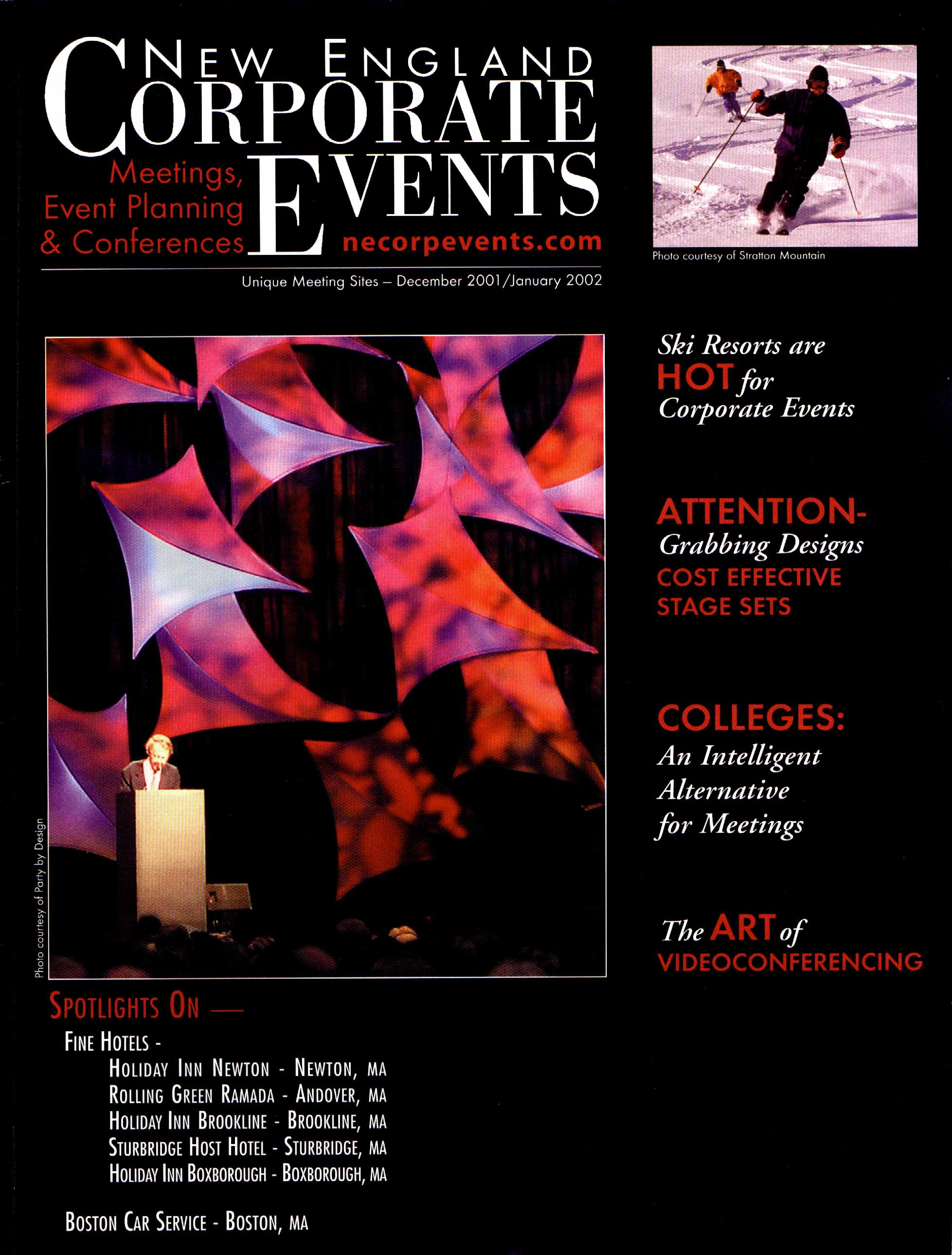 ne-corp-events-cover1.jpg