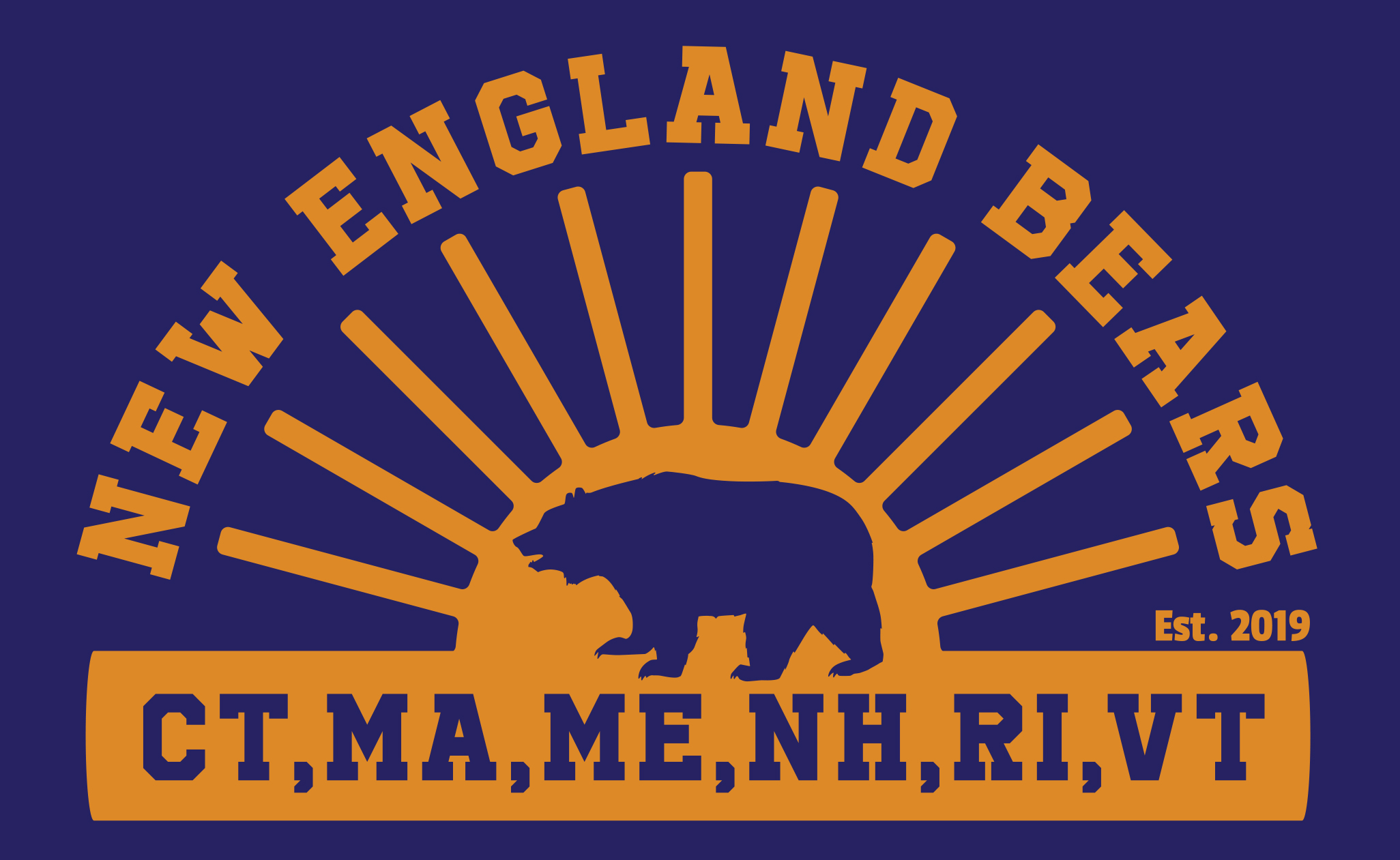 neb-logo-12b1.jpg