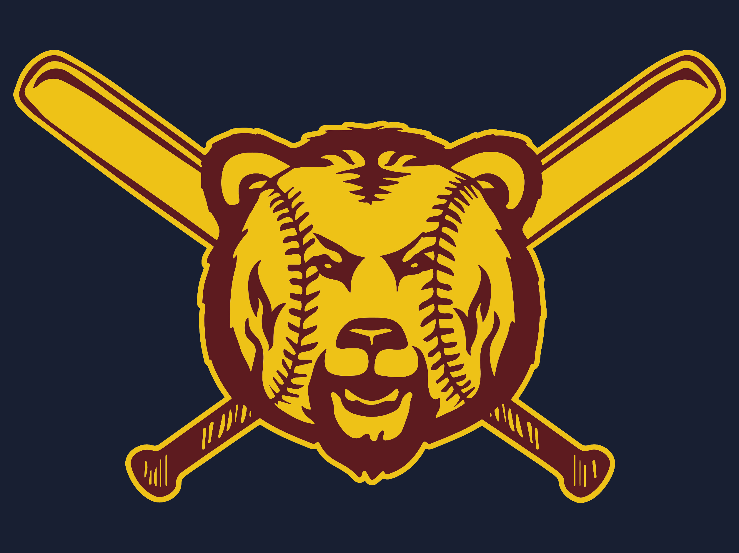 nyc-griz-cap-logo1a.jpg