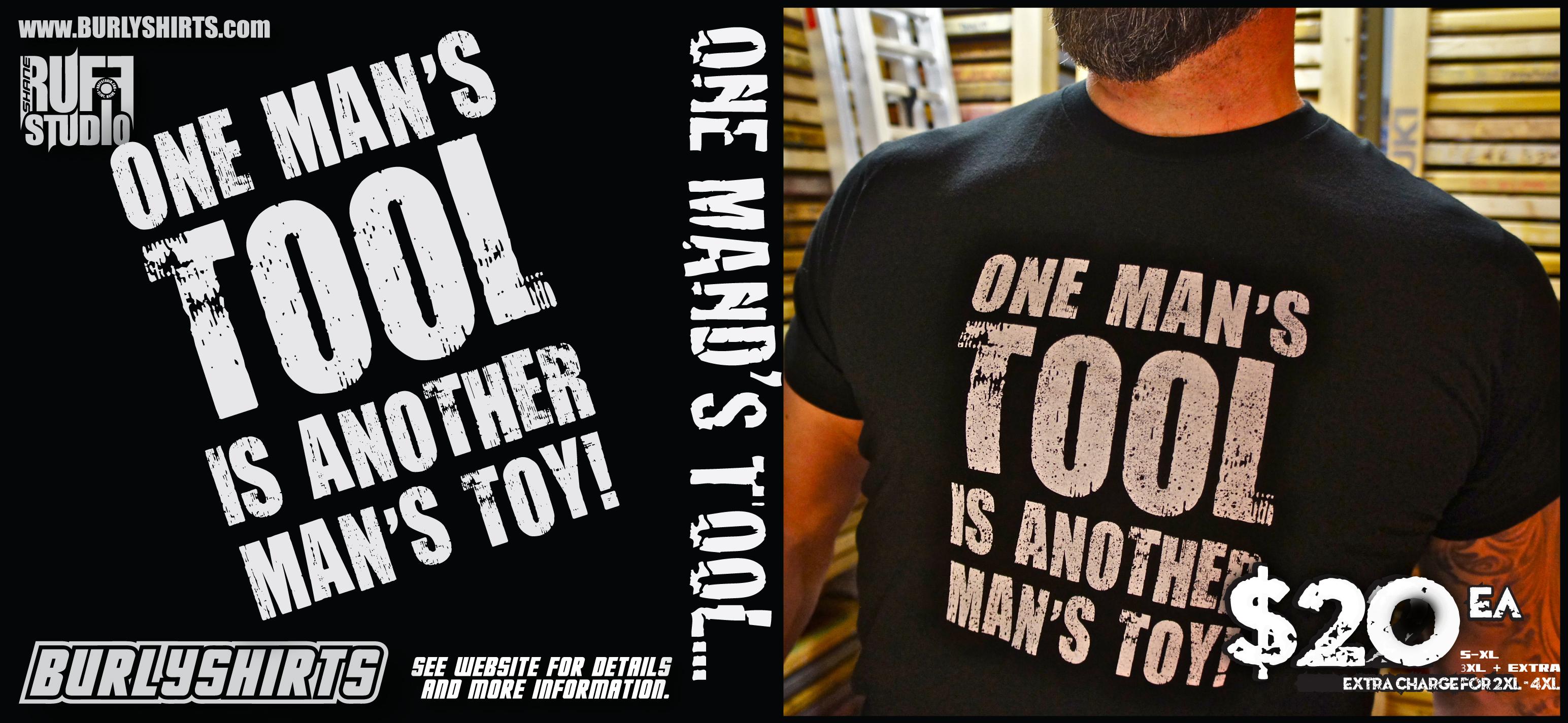 one-mans-too-t-ad-va.jpg
