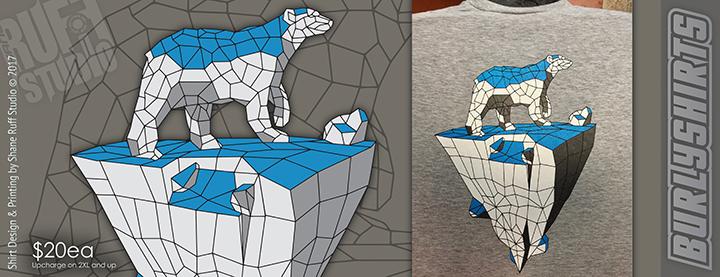 polar-bear-ice-4c-ad1ab.jpg