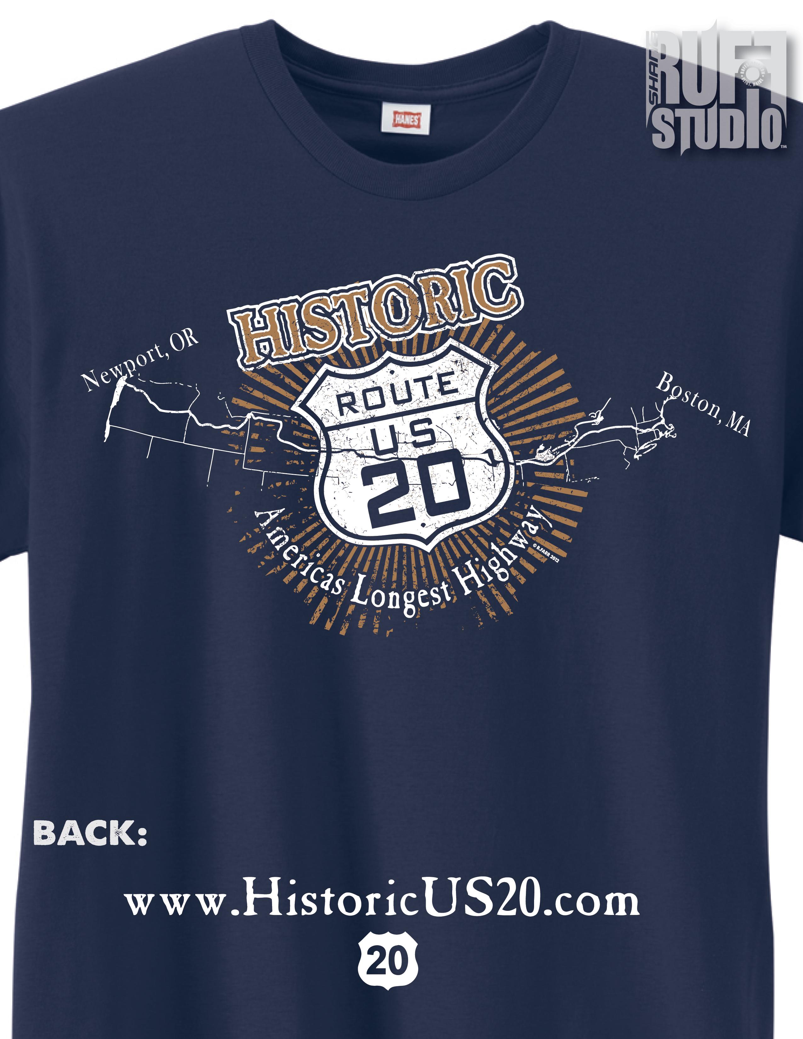 rt-20-tshirt1c.jpg