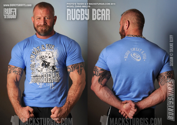 rugby-bear-blu-t-a600.jpg