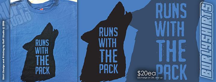 runs-with-pack-ad1a720.jpg