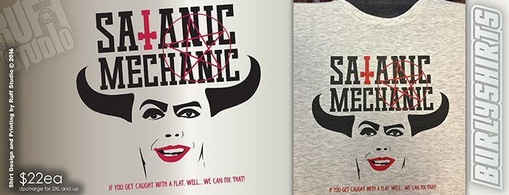 satanic-mch-ad1a720.jpg