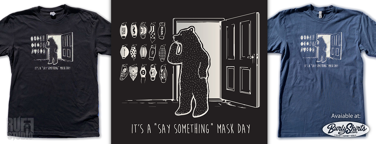 say-smthg-mask-day-ad0920-1200.jpg