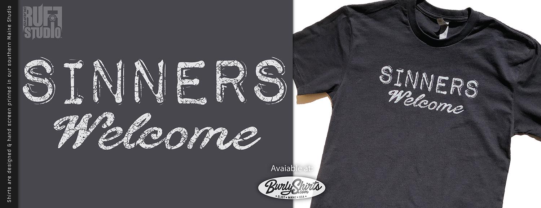 sinners-welcome-082619-1500.jpg