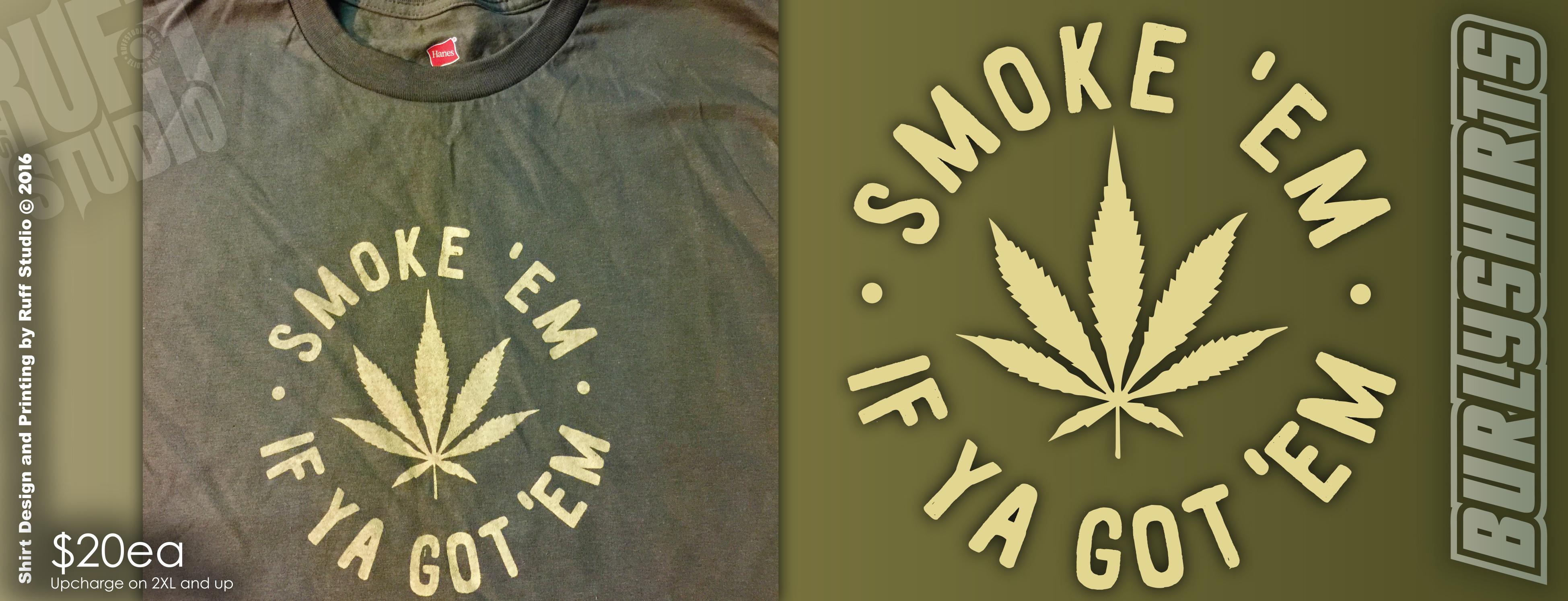 smoke-em-ad1a.jpg