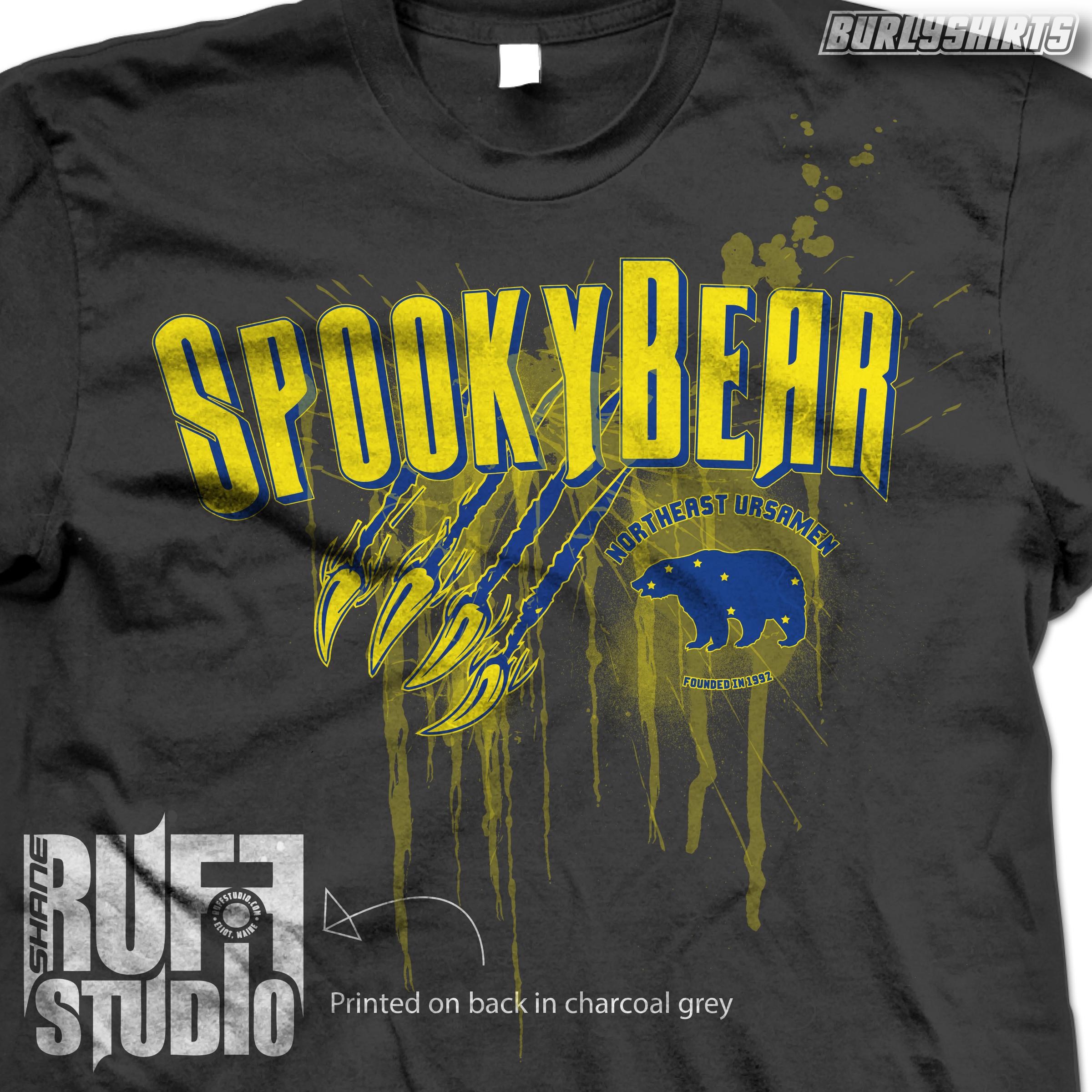 spookybear-mock-moc1b.jpg