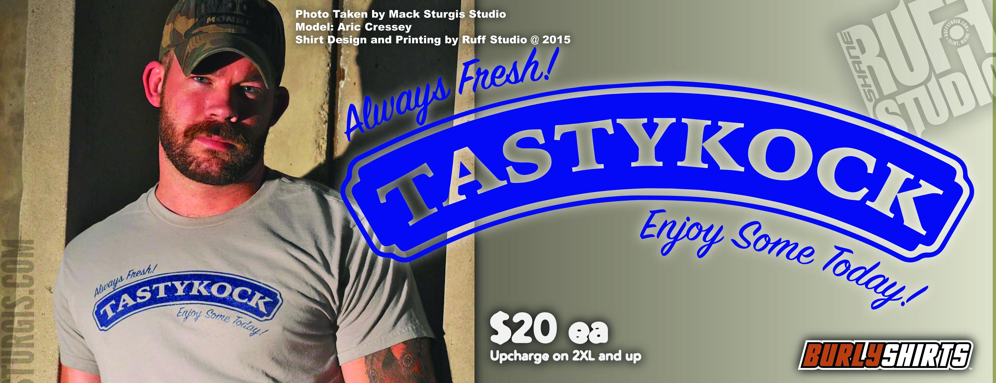 tasty-ad-1a.jpg