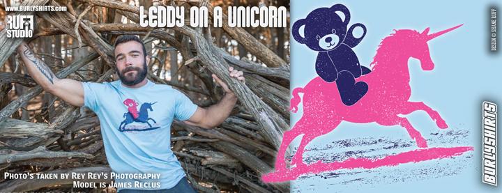 teddy-unicorn-ad-1a720.jpg