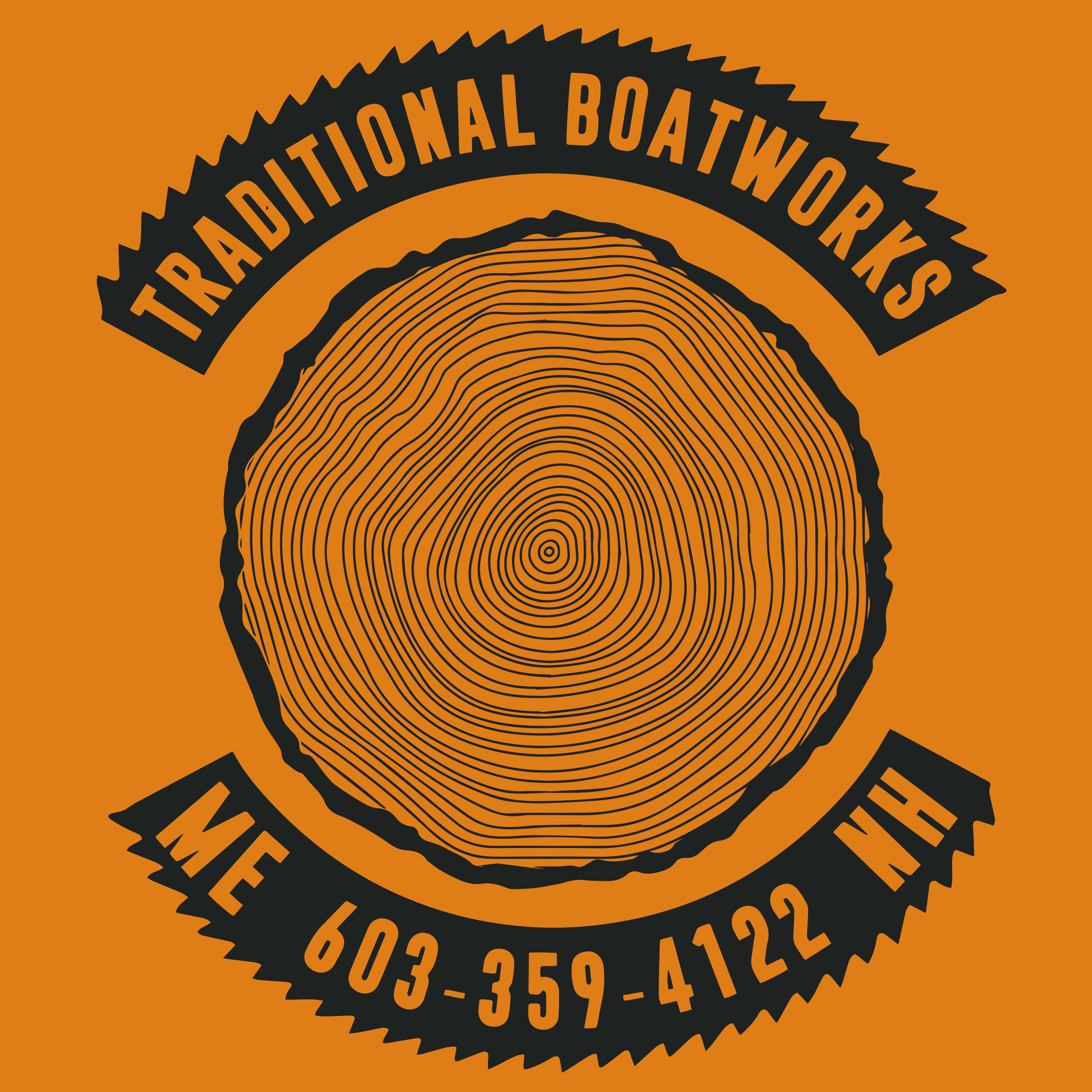 trad-boat-logo-2a.jpg