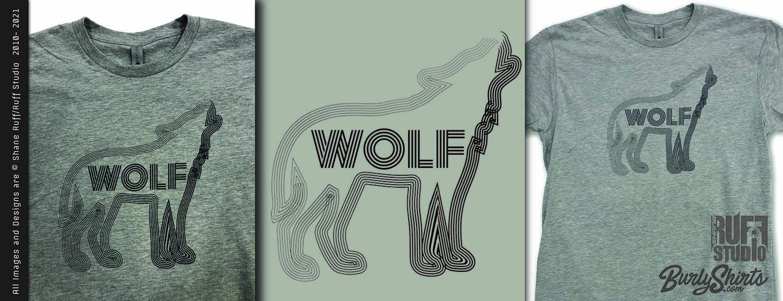wolflines-ads-022421-a1500.jpg