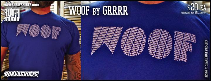 woof-b-grrr-1-adbb.jpg