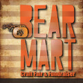 BEAR MART VENDOR REGISTRATION / OGT BEARFEST WEEKEND