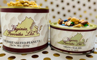 BEST FRIENDS DUO (Virginia Trail Mix)