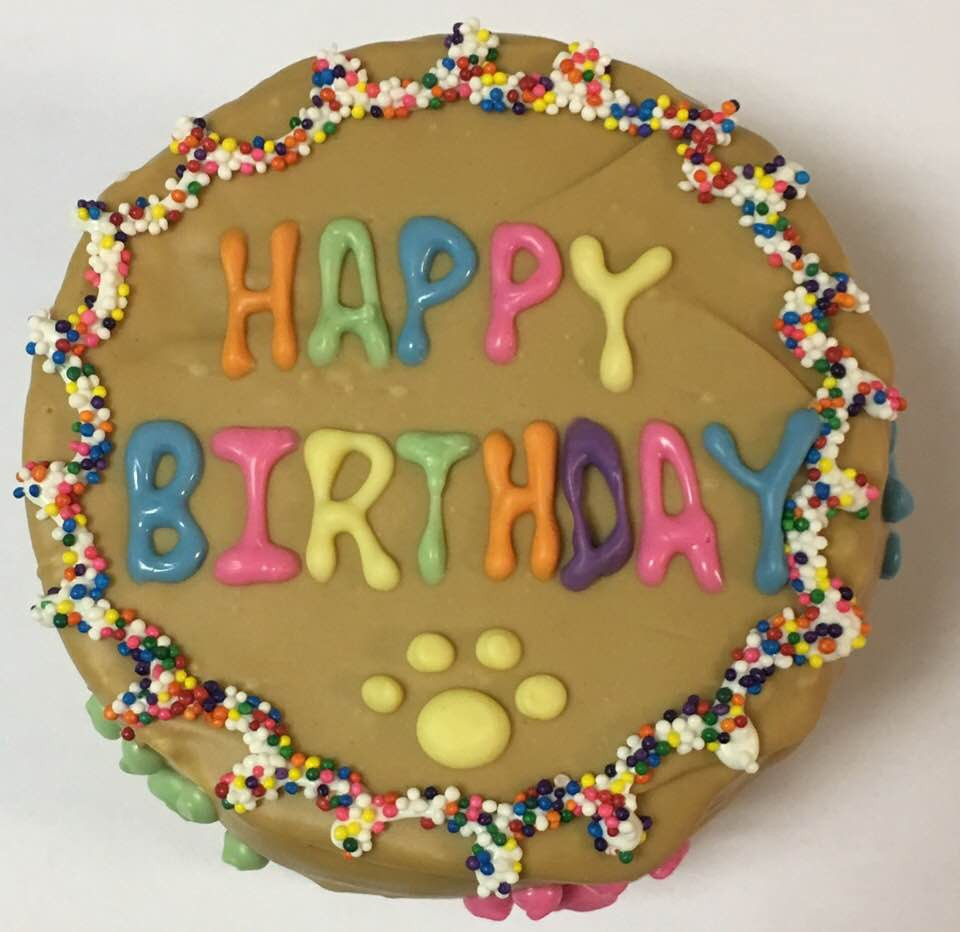 Pleasing Wholesale Birthday Doggie Cakes Funny Birthday Cards Online Barepcheapnameinfo