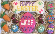 Happy Easter Gift Box (Case of 6 Gift Boxes) NEW!!!