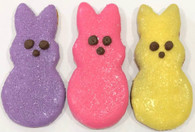 Peeps (Case of 18 treats)