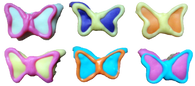 Mini Butterfly (Case of 36 treats)