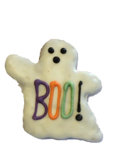 Large Ghost (CASE OF 18 TREATS)