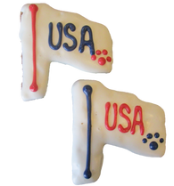 USA Flag (Case of 18) NEW!!!