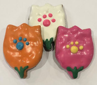Tulips (Case of 18 treats) NEW!!!