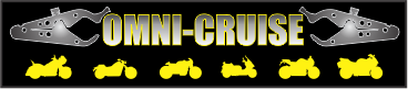 Omni Cruise