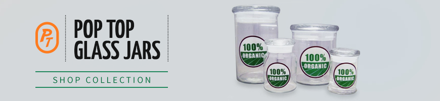 accessories-pop-top-glass-jars.jpg