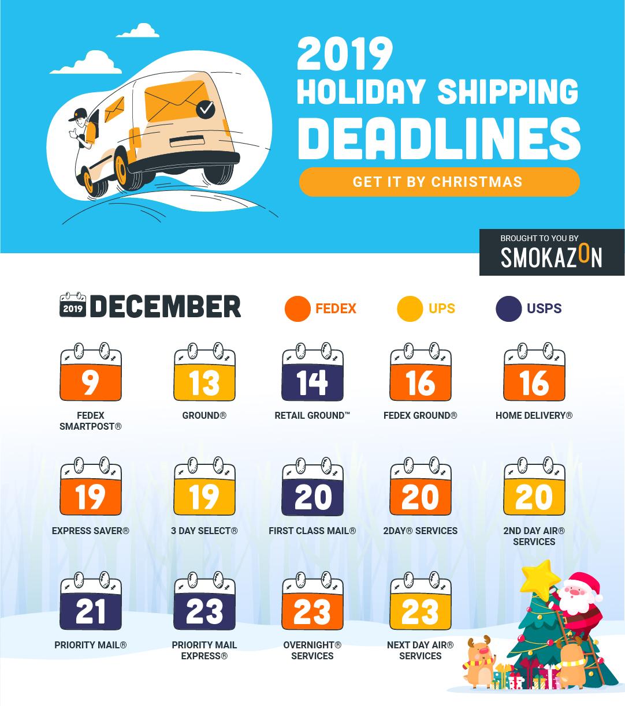 holiday-shipping-deadline-2019-01.jpg