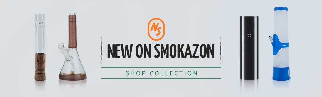 new-on-smokazon-2.jpg