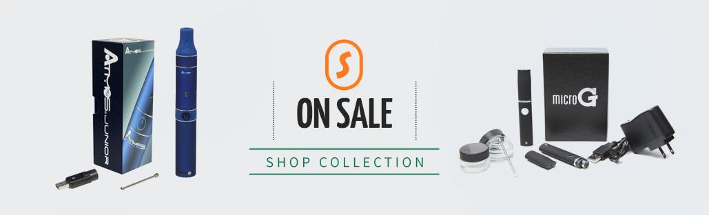 on-sale.jpg