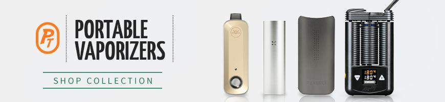 portable-vaporizer-5.jpg