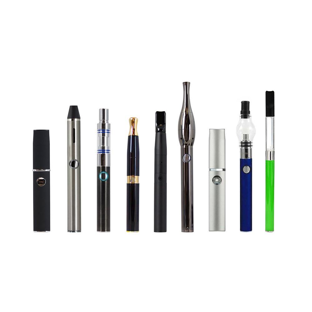 pen vaporizer