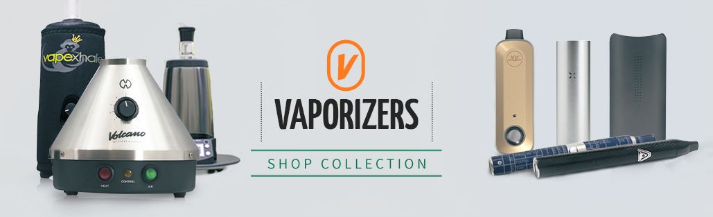 vaporizers.jpg