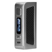 Atmos 108W Pro Battery 2900mah