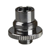 Atmos 510 Male to Female Adapter