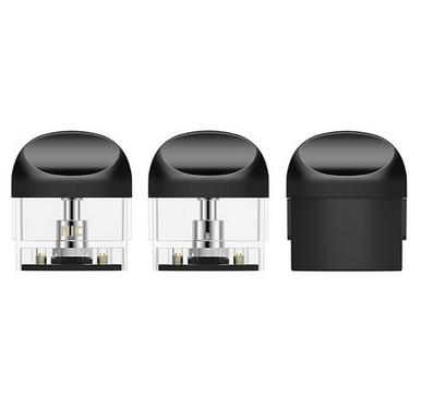 E-Juice Pod / Oil Pod / Concentrate Pod
