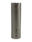 XVape V-One 2.0 Replacement Battery 1500mAh