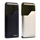 Sourin Air Pod system Device with Cartridge Kit