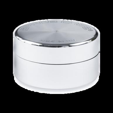 Space case storage - Medium